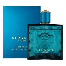 Parfum de barbati Versace Eros 100 ml