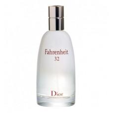 Parfum Tester de barbati Christian Dior Fahrenheit 32