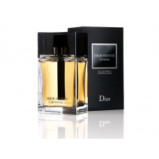 Parfum de barbati Christian Dior Homme Intene 100 ml
