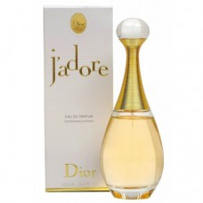 Parfum de femei Christian Dior Jadore 100 ml Apa de Parfum