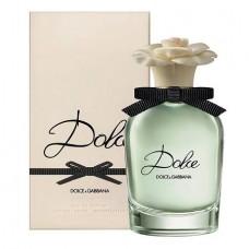 Parfum de femei Dolce Gabbana Dolce - 100 ml