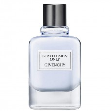 Parfum Tester de barbati Givenchy Gentlemna Only 100 ml