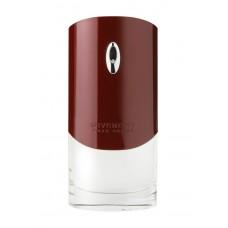 Parfum de barbati Givenchy Pour Homme 100 ml