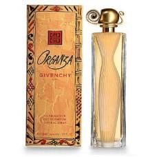 Parfum de femei Givenchy Organza 100 ml Apa de Parfum