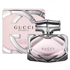 Parfum de femei Gucci Bamboo 75 ml Apa de Parfum