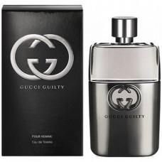 Parfumuri Gucci