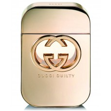 Parfum de femei Gucci Guilty 75 ml
