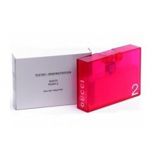 Parfum Tester de femei Gucci Rush 2 75 ml