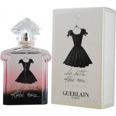 Parfum de femei Guerlain Le Petit Robe Noir 100 ml Apa de Parfum