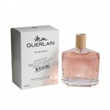 Parfum Tester de femei Guerlain - Mon Guerlain 100 ml Apa de Parfum