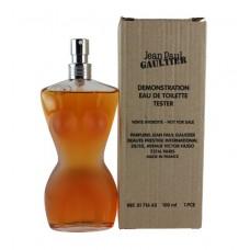 Parfum Tester de femei  Jean Paul Gaultier Classique 100 ml