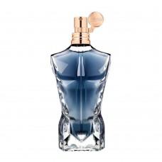 Parfum de barbati Jean Paul Gaultier Le Male Essence 125ml