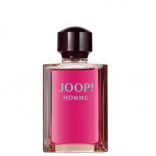 Parfum de barbati Joop Homme 125 ml