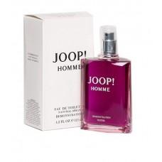 Parfum Tester de barbati Joop Homme 125 ml