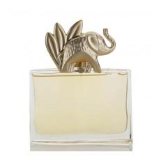 Parfum Tester de femei Kenzo Jungle 100 ml Apa de Parfum