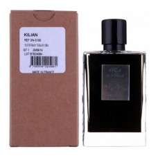 Parfum Tester Unisex By Kilian Back To Black Aphrodisiac 50 ml Apa de Parfum