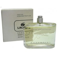 Parfum de barbati Lacoste Essential 125 ml