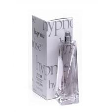 Parfum Tester de femei Lancome Hypnose 100 ml