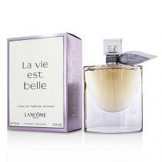 Parfum de femei Lancome La Vie Est Belle Intense 75 ml Apa de Parfum