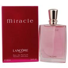 Parfum de femei Lancome Miracle 100 ml Apa de Parfum
