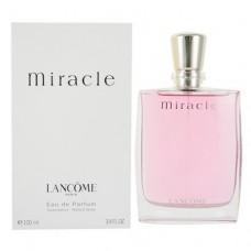 Parfum Tester de femei Lancome Miracle 100 ml