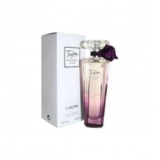 Parfum Tester de femei Lancome Tresor Midnight Rose 75 ml