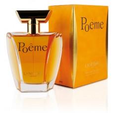 Parfum de femei Lancome Poeme 100 ml Apa de Parfum