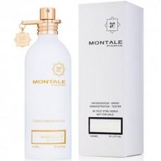 Parfum Tester Unisex Montale Mukhallat 100 ml Apa de Parfum