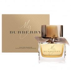 Parfum de femei My Burberry 90 ml Apa de Parfum