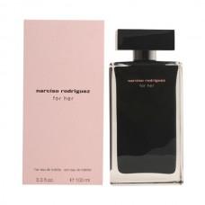Parfum de femei Narciso Rodriquez 100 ml