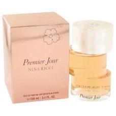 Parfum de femei Nina Ricci Premier Jour 100 ml