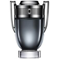 Parfum Tester de barbati Paco Rabanne Invictus Intense 100 ml