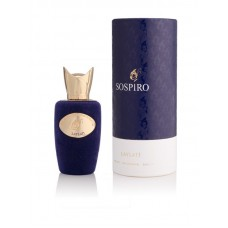 Parfum Tester Unisex Sospiro Laylati 100 ml Apa De Parfum