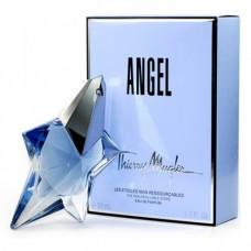 Parfum de femei Thierry Mugler Angel 50 ml Apa de Parfum