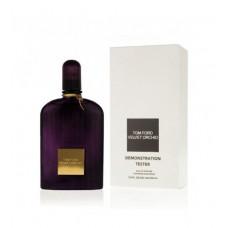 Parfum Tester de femei Tom Ford Velvet Orchid 100 ml Apa de Parfum