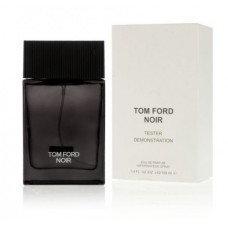 Parfum Tester de barbati Tom Ford Noir 100 ml Apa de Parfum