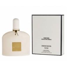 Parfum Tester de femei Tom Ford White Patchuolli 100 ml Apa de Parfum