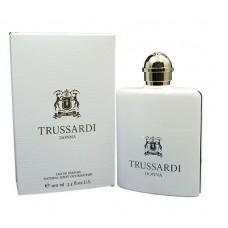 Parfum de femei Trussardi Donna 100 ml Apa de Parfum
