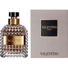 Parfum de barbati Valentino Uomo 100 ml