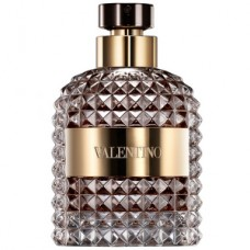 Parfum Tester de barbati Valentino Uomo 100 ml
