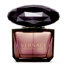 Parfum de femei Versace Crystal Noir 90 ml