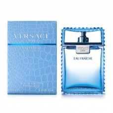 Parfum de barbati Versace Men Eau Fraiche 100 ml