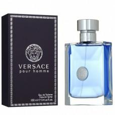 Parfum de barbati Versace pour Homme 100 ml