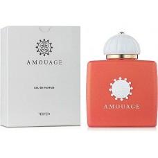 Parfum Tester  de femei Amouage Bracken Woman 100 ml Apa de Parfum