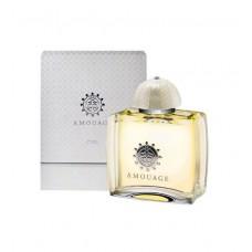 Parfum Tester  de femei Amouage Ciel Woman 100 ml Apa de Parfum