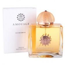 Parfum Tester  de femei Amouage Dia Woman 100 ml Apa de Parfum