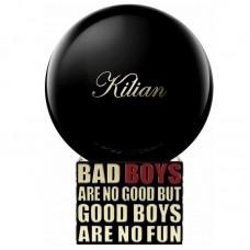 Parfum Tester Unisex By Kilian Bad Boys Are No Good But Good Boys Are No Fun 100 ml Apa de Parfum