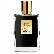 Parfum Tester Unisex By Kilian Gold Knight 50 ml Apa de Parfum