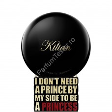 Parfum Tester Unisex By Kilian I Don't Need A Prince By My Side To Be A Princess 100 ml Apa de Parfum