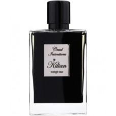 Parfum Tester Unisex By Kilian Noir Aphrodisiaque 50 ml Apa de Parfum